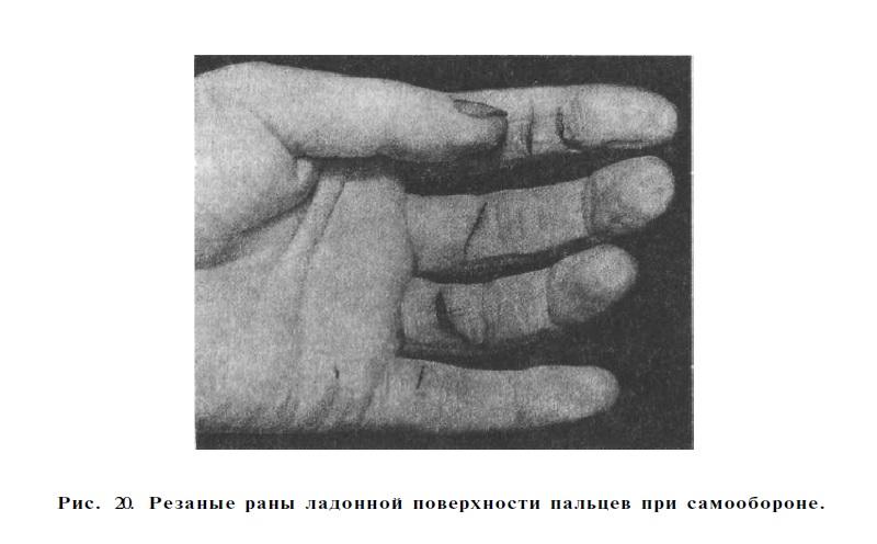 http://forumupload.ru/uploads/001a/7e/41/2/58996.jpg