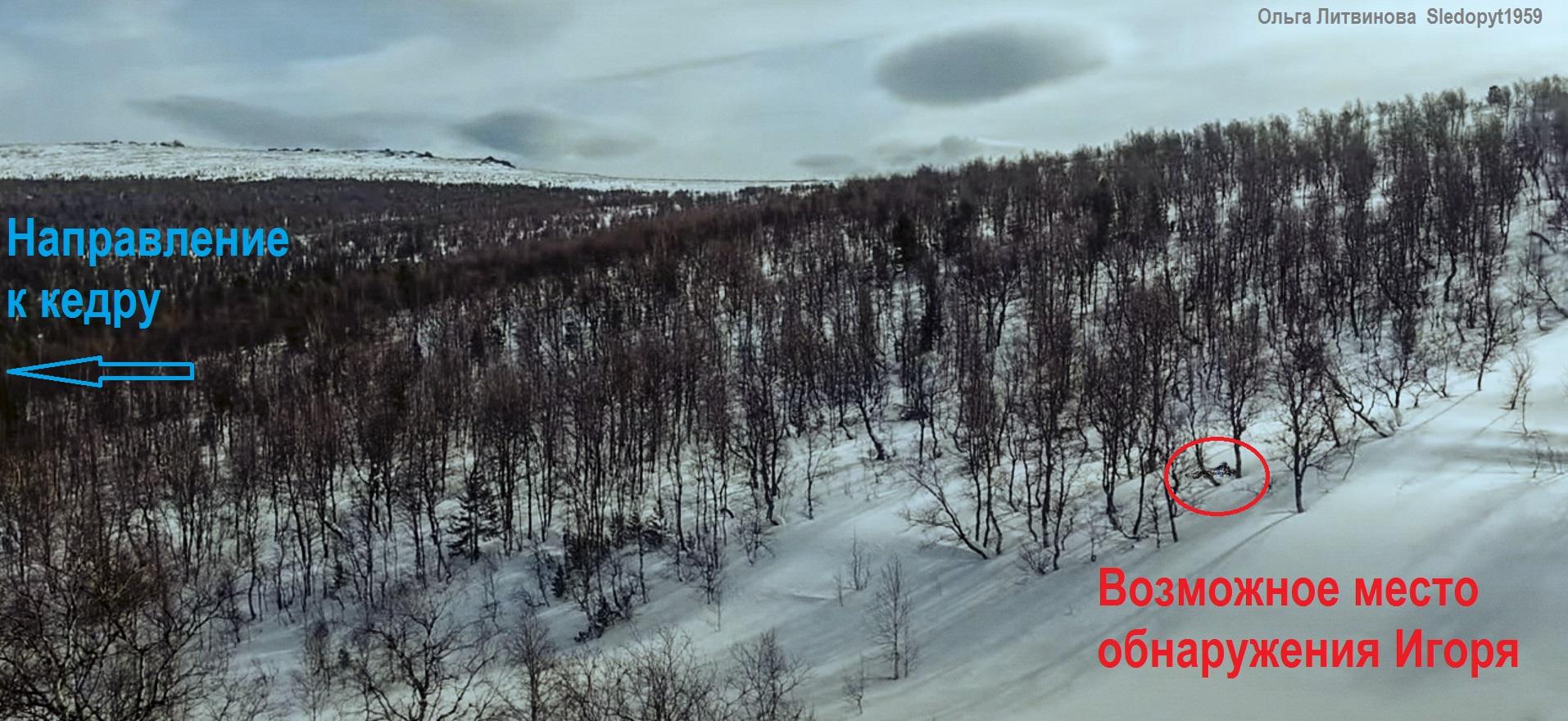 http://forumupload.ru/uploads/001a/7e/41/2/850359.jpg