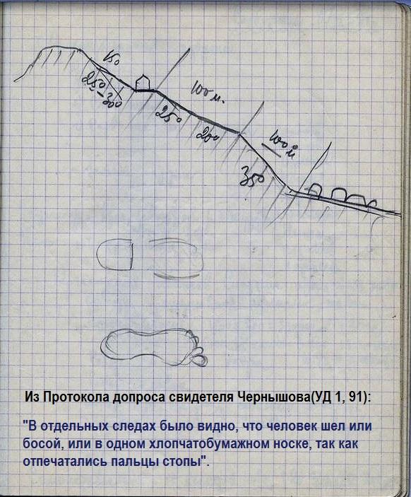 http://forumupload.ru/uploads/001a/7e/41/2/t56052.jpg