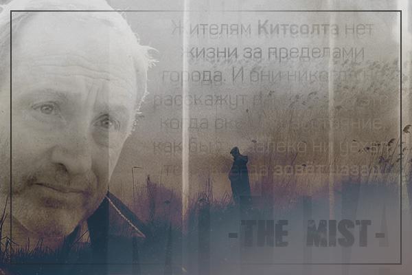 http://forumupload.ru/uploads/001a/80/e9/2/54515.jpg