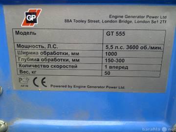 http://forumupload.ru/uploads/001a/81/1a/2/t33002.jpg