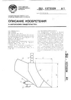 http://forumupload.ru/uploads/001a/81/1a/2/t39437.jpg