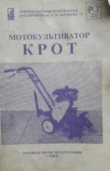 http://forumupload.ru/uploads/001a/81/1a/2/t60335.jpg