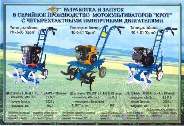 http://forumupload.ru/uploads/001a/81/1a/2/t66901.jpg