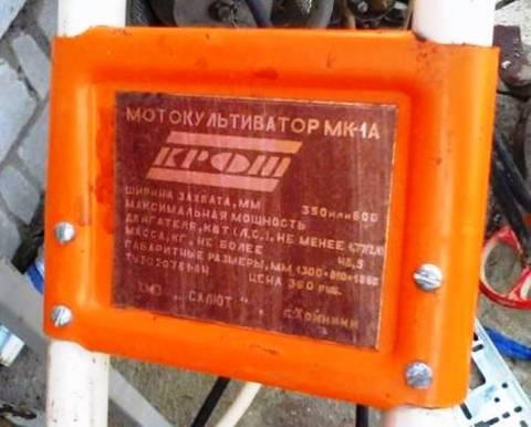 http://forumupload.ru/uploads/001a/81/1a/2/t83240.jpg