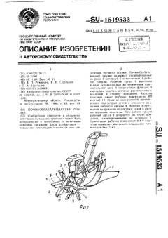http://forumupload.ru/uploads/001a/81/1a/2/t91250.jpg