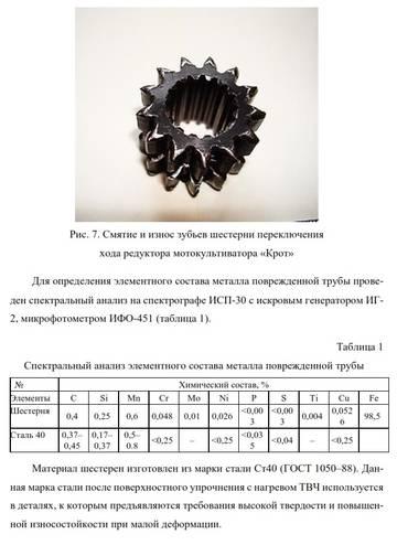 http://forumupload.ru/uploads/001a/81/1a/3/t72998.jpg