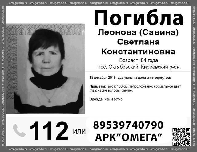 http://forumupload.ru/uploads/001a/83/b3/2/215969.jpg