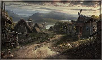 http://forumupload.ru/uploads/001a/84/b6/60/15131.jpg