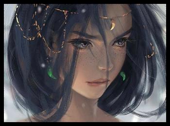 http://forumupload.ru/uploads/001a/84/b6/60/839481.png
