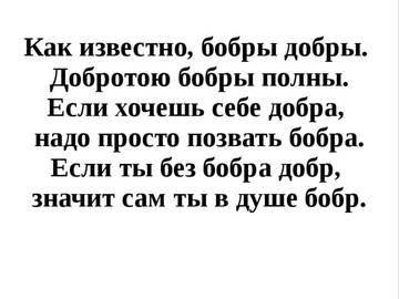 http://forumupload.ru/uploads/001a/8c/05/10/t59312.jpg