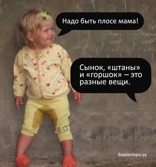 http://forumupload.ru/uploads/001a/8c/05/100/t22224.jpg