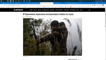 http://forumupload.ru/uploads/001a/8c/05/131/t932435.jpg