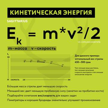 https://forumupload.ru/uploads/001a/8c/05/158/t269106.jpg