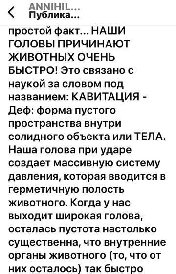 https://forumupload.ru/uploads/001a/8c/05/158/t859185.jpg