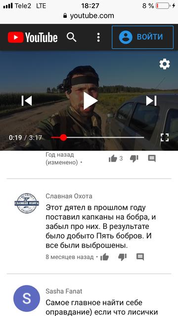 http://forumupload.ru/uploads/001a/8c/05/158/t863232.png