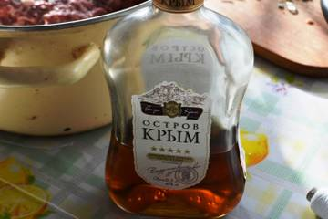http://forumupload.ru/uploads/001a/8c/05/17/t34080.jpg