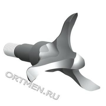 http://forumupload.ru/uploads/001a/8c/05/17/t44231.jpg