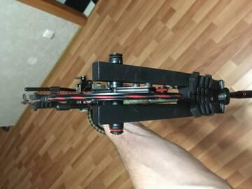 http://forumupload.ru/uploads/001a/8c/05/176/t455949.jpg
