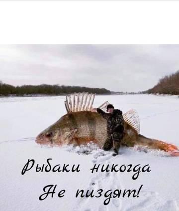 http://forumupload.ru/uploads/001a/8c/05/19/t37979.jpg