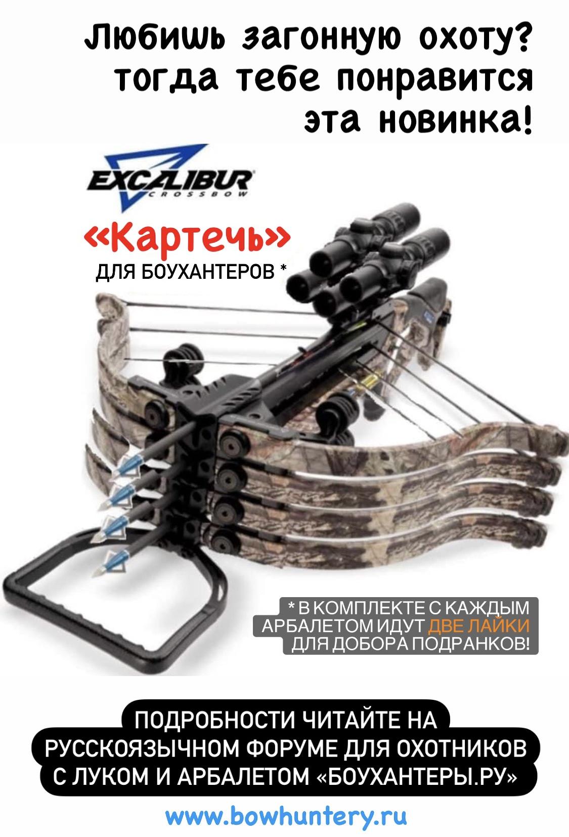 http://forumupload.ru/uploads/001a/8c/05/2/27734.jpg