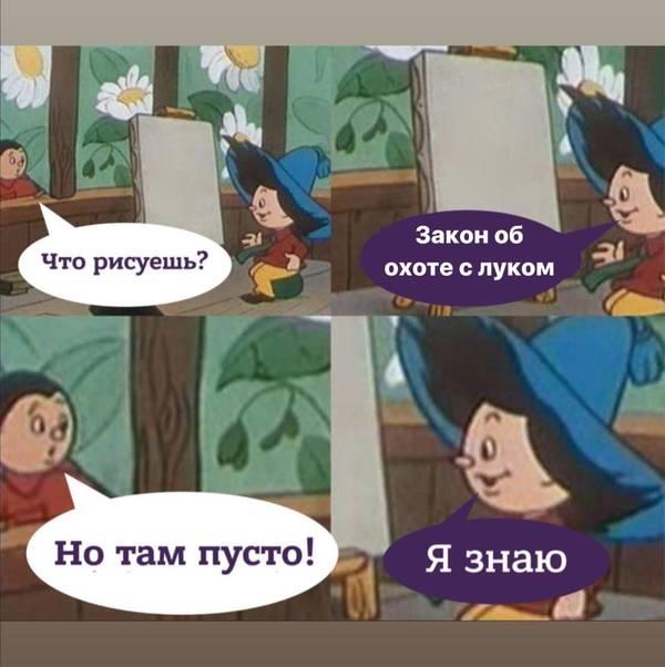 http://forumupload.ru/uploads/001a/8c/05/2/t10514.jpg