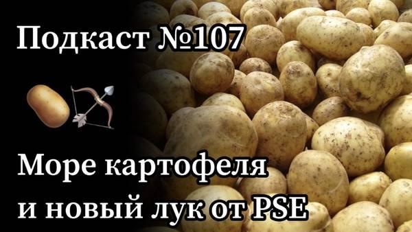 http://forumupload.ru/uploads/001a/8c/05/2/t122762.jpg