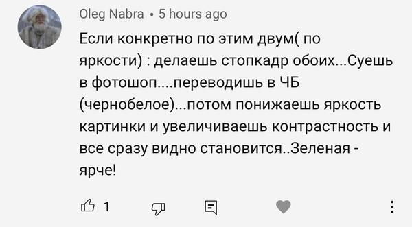 http://forumupload.ru/uploads/001a/8c/05/2/t129517.jpg