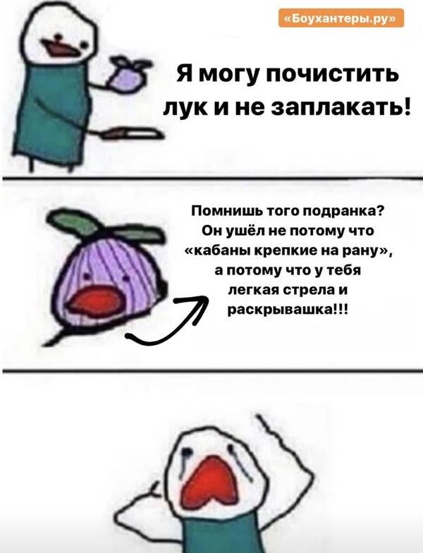 http://forumupload.ru/uploads/001a/8c/05/2/t136467.jpg