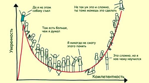 http://forumupload.ru/uploads/001a/8c/05/2/t14201.jpg