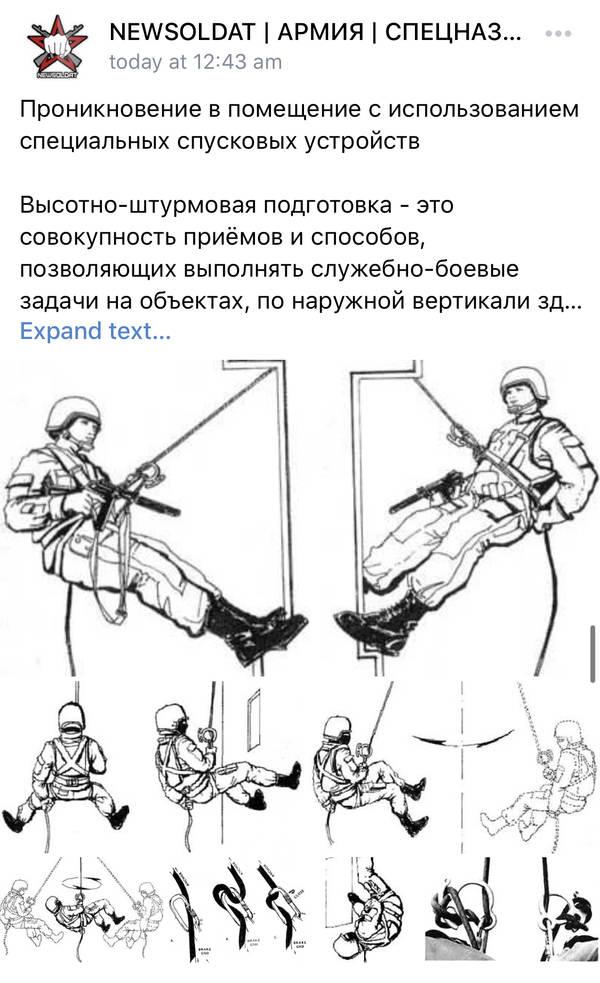 http://forumupload.ru/uploads/001a/8c/05/2/t17114.jpg