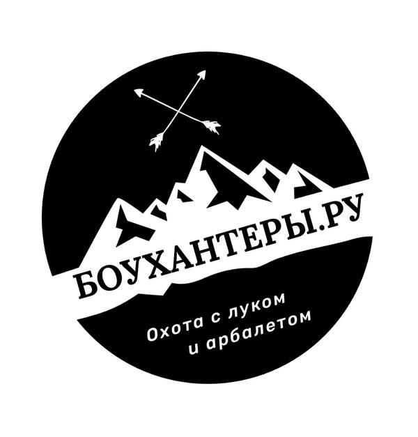 http://forumupload.ru/uploads/001a/8c/05/2/t18072.jpg
