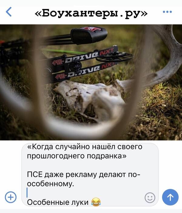 http://forumupload.ru/uploads/001a/8c/05/2/t187841.jpg