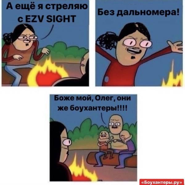 http://forumupload.ru/uploads/001a/8c/05/2/t191494.jpg