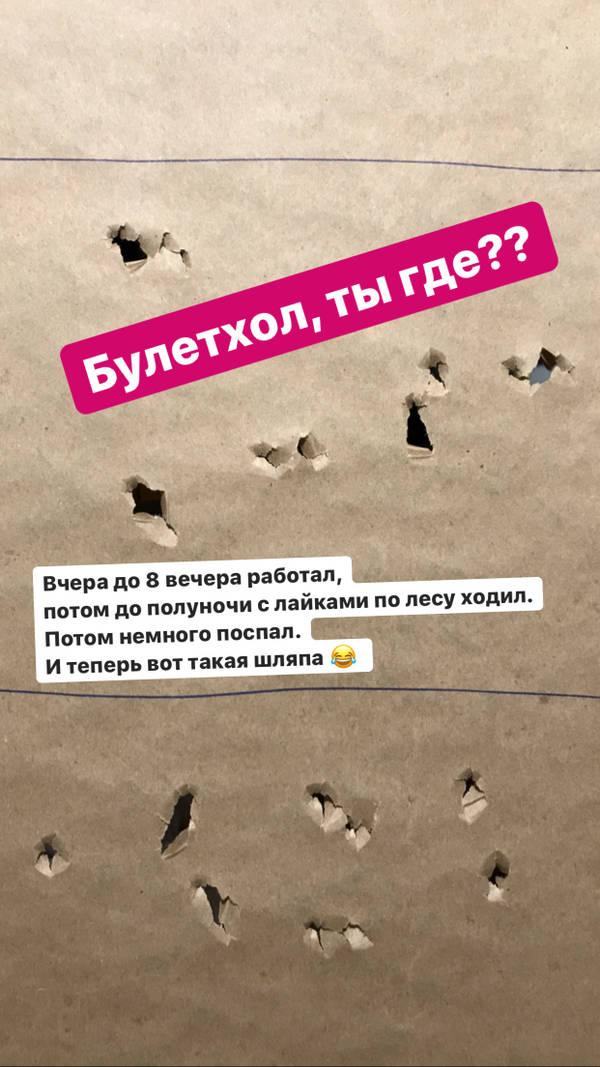 http://forumupload.ru/uploads/001a/8c/05/2/t202069.jpg