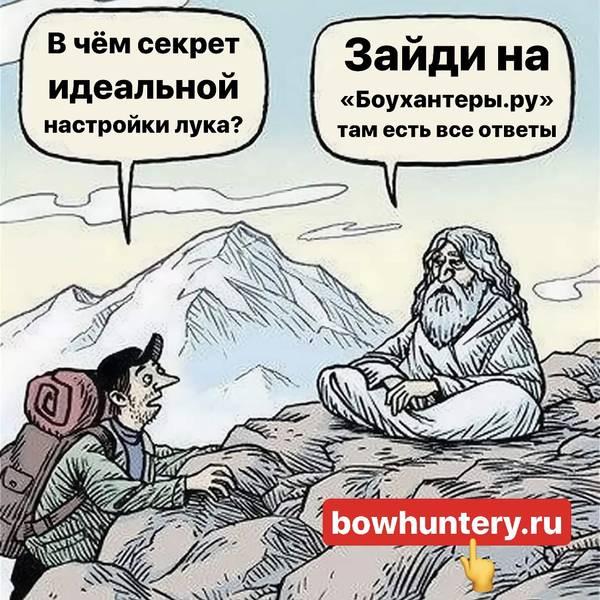 http://forumupload.ru/uploads/001a/8c/05/2/t20894.jpg
