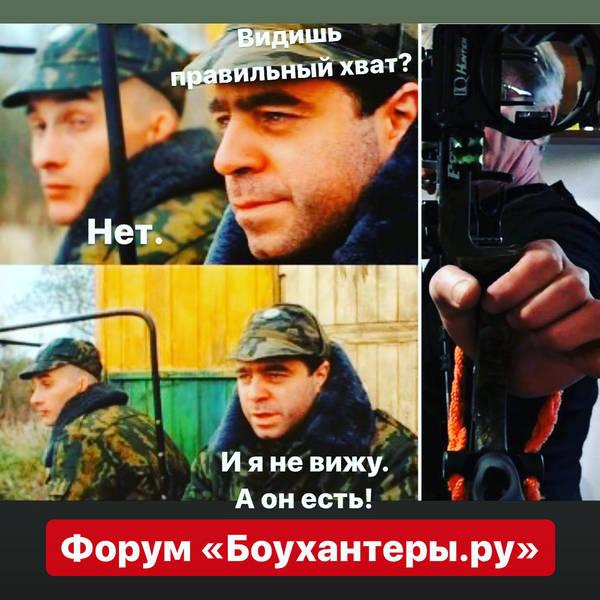 http://forumupload.ru/uploads/001a/8c/05/2/t214495.jpg