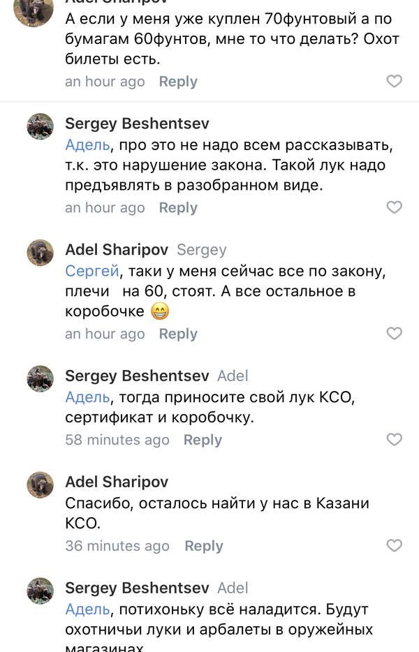 http://forumupload.ru/uploads/001a/8c/05/2/t21820.jpg