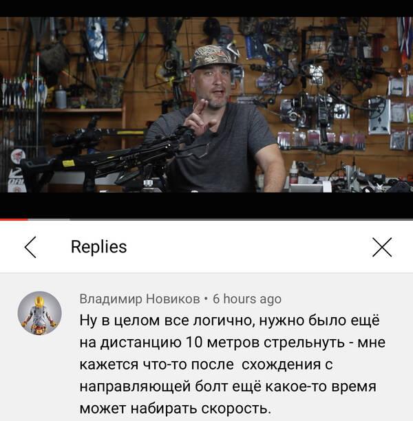 http://forumupload.ru/uploads/001a/8c/05/2/t25342.jpg