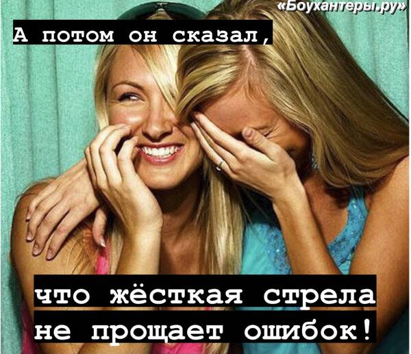 http://forumupload.ru/uploads/001a/8c/05/2/t274938.jpg