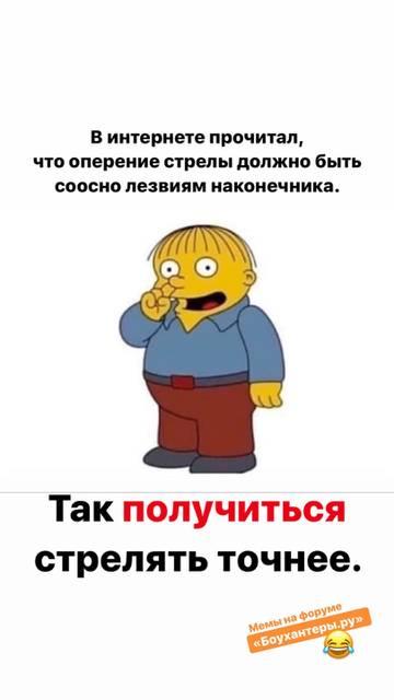 http://forumupload.ru/uploads/001a/8c/05/2/t297851.jpg