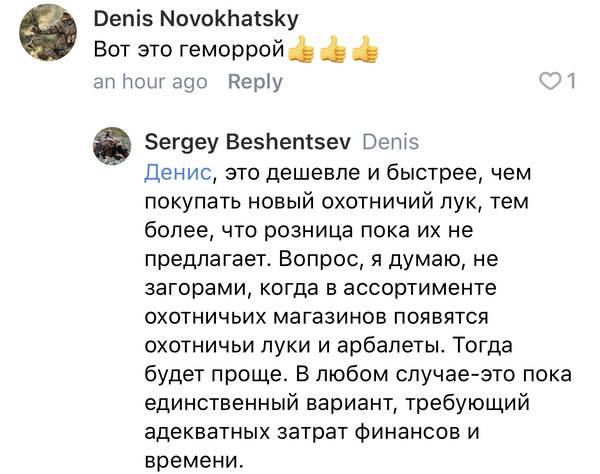 http://forumupload.ru/uploads/001a/8c/05/2/t31026.jpg