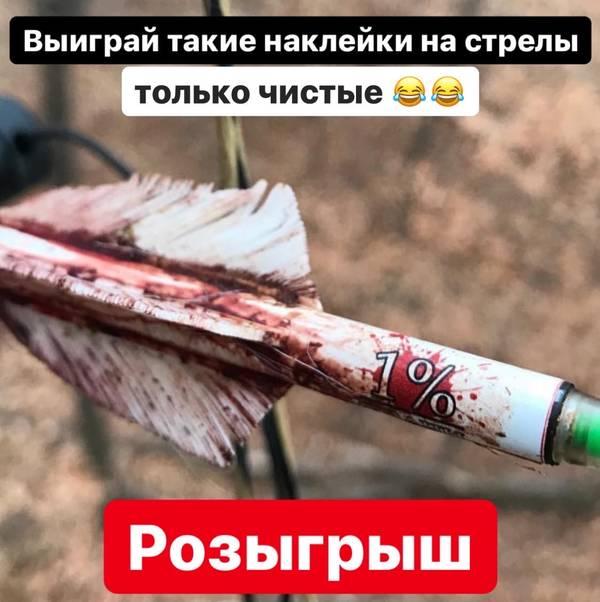 http://forumupload.ru/uploads/001a/8c/05/2/t317943.jpg