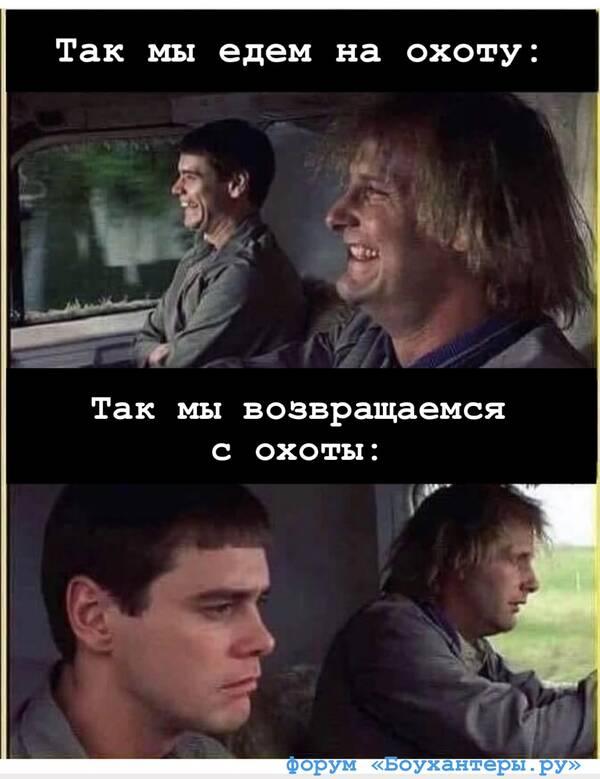 http://forumupload.ru/uploads/001a/8c/05/2/t367010.jpg