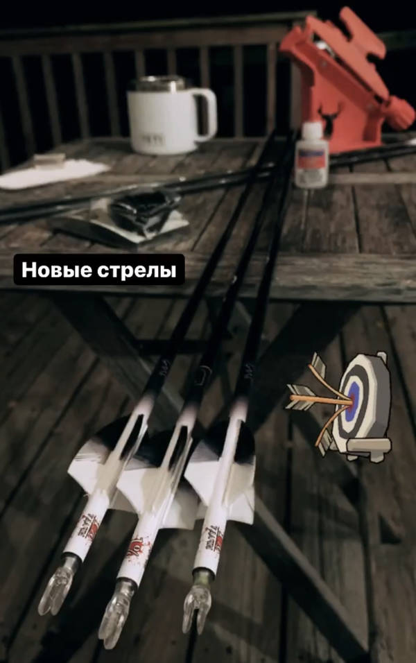 http://forumupload.ru/uploads/001a/8c/05/2/t377328.jpg