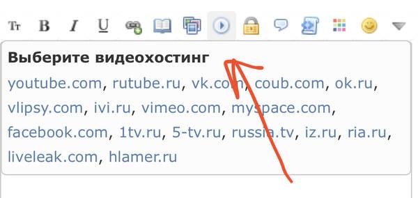 http://forumupload.ru/uploads/001a/8c/05/2/t412859.jpg