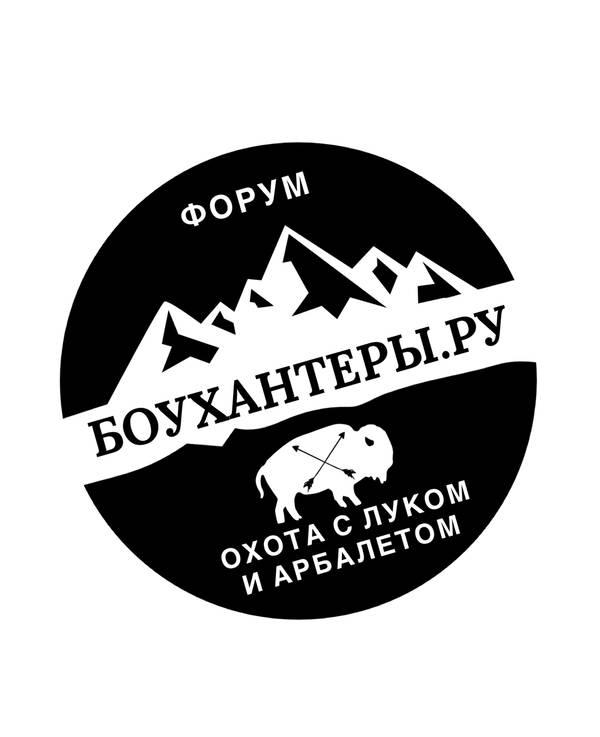 http://forumupload.ru/uploads/001a/8c/05/2/t41369.jpg