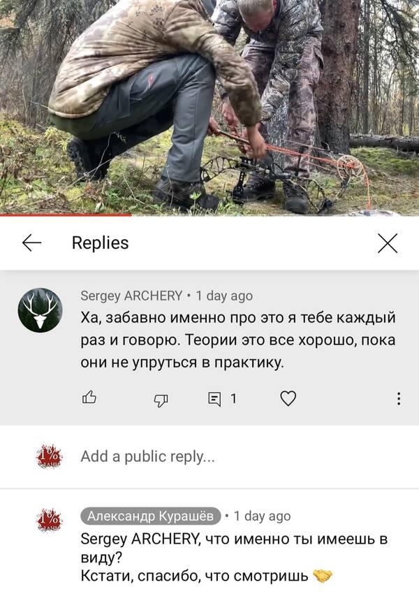 http://forumupload.ru/uploads/001a/8c/05/2/t426828.jpg