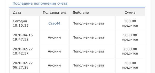 http://forumupload.ru/uploads/001a/8c/05/2/t444537.jpg