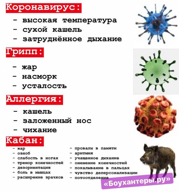 http://forumupload.ru/uploads/001a/8c/05/2/t48307.jpg